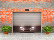 Rockville Garage Door And Opener Rockville, MD 301-302-8006